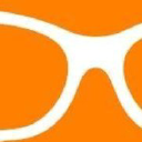 Glasses Etc logo icon