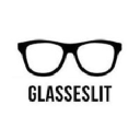 Glasseslit logo icon