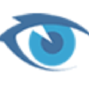 GlassesOnWeb logo
