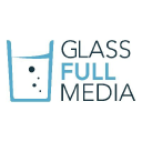 Glassfull Media on Elioplus