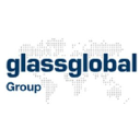 Glass Technology logo icon