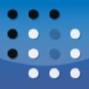 Glasshouse logo icon