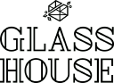Glass House Towers logo icon