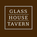 Glasshousetavern logo icon