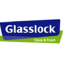 Glasslock Usa logo icon