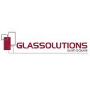 Glassolutions logo icon