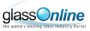 Glass Online logo icon