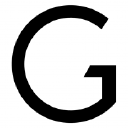 Glassons logo icon