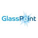 GlassPoint Solar