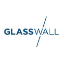 Glasswall Solutions logo icon