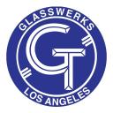 Glasswerks LA