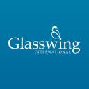 Glasswing logo icon