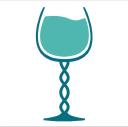 Glass With A Twist logo icon