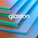 Glaston logo icon