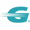 Glas Weld logo icon