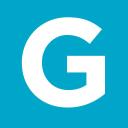 Glaucoma logo icon