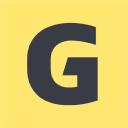 Glava® logo icon
