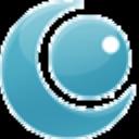 Смотреть веб logo icon