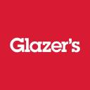 Glazer's Camera logo icon