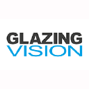 Glazing Vision logo icon
