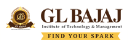 G.L. Bajaj Institute of Technology and Management Logo