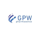 Gpw logo icon