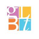 Glbt History logo icon