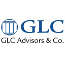 Glc Advisors & Co logo icon