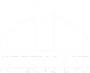 Green Lake Conference Center logo