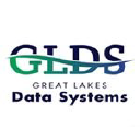 Great Lakes Data Systems logo