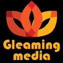 Gleaming Media logo icon