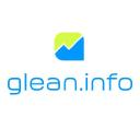 Glean logo icon