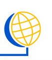 Gleason logo icon