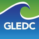 Great Lakes Economic Development Council logo