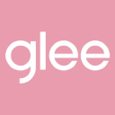 Glee Birmingham logo icon