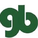 Refined Search logo icon