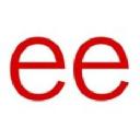 Gleerups logo icon
