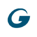 Gleich logo icon