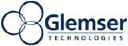 Glemser Technologies on Elioplus