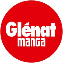 Gl�Nat logo icon
