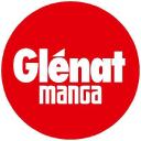Glénat Bd logo icon