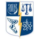Glenbrook South High School logo icon