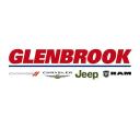 Glenbrook Dodge