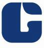 Glenbrook Building Supply Inc logo