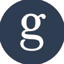 Glenbrook logo icon
