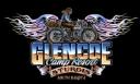 Glencoe CampResort logo
