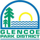 By Glencoe Park District logo icon