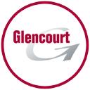 Glencourt logo icon