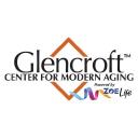Glencroft Senior Living logo icon