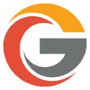 Glendale, Az logo icon